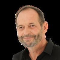 Lothar Ruppert