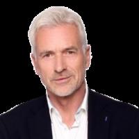 Frank Kuhlmann