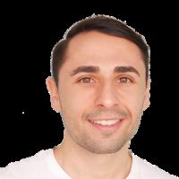 Dimitrij Rikspun