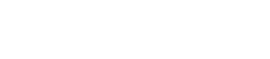 CuraSoft Logo