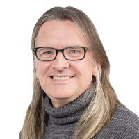 Andreas Dahncke